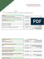 289061777-TERMINOS-Y-PLAZOS-PROCESALES.pdf