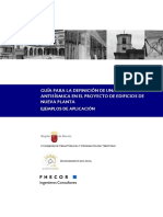 5502-Texto Completo 1 Guía para la definición de una estrategia antisísmica en el proyecto de edificios de nueva planta. Ejemplos de aplicación.pdf