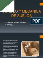 sondeo_y_mecanica_de_suelos_irvin.pptx
