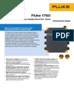 Fluke-1760