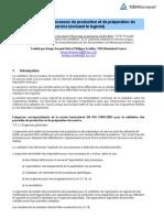 309 0707 B18 Validation Des Processus Incluant Le Logiciel FR