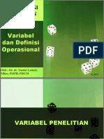 Variabel dan DO.pptx