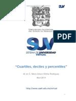 3.5_cuartiles.pdf