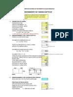 131070962-Memoria-de-Calculo-Tanque-Septico.docx