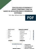 Zee y Ot Desarrollo Sostenible - Copia