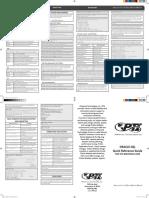 OracleSQLQR.pdf