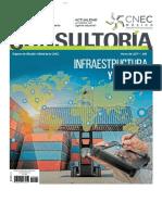 6) Revista Consultoria May 2017