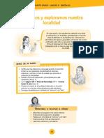 VISITA.pdf