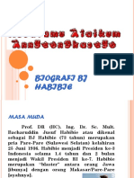 pp.b.j habibie