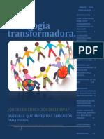 PEDAGOGÍA TRANSFORMADORA.pdf