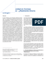 control de velocidad en correas.pdf