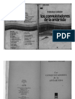 257069854-Conquistadores-de-la-antartica.pdf