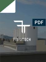 FibraTECH