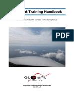 Global Aviation - IR Handbook (2014)