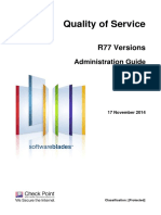 CP_R77.10_QoS_AdminGuide