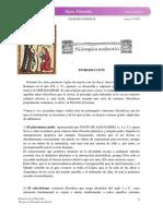 Filosofía medieval 2016.pdf