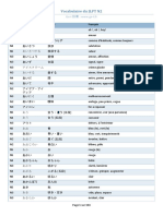 JLPT GO_Vocabulaire N2.pdf