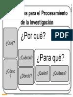 8 Pistas Para Investigar (1)