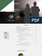 Livro - Métodos de Aprovação 2.0.pdf