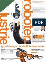 Catalogo Robotica