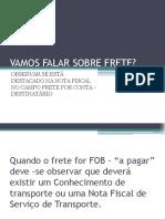freteblog-131025115758-phpapp01
