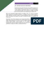 Clase 4 Metodo Gramatico Historico