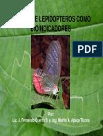 lepidopteros_presentacion.pdf