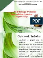 apresentao1-140219170531-phpapp01