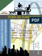 procesos de urbanizacion.docx