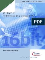 Infineon-C167CR-DS-v03_03-en[1].pdf