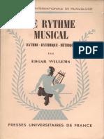 12714530-Le-rythme-musical-Edgar-Willems.pdf