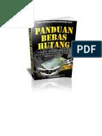 Preview Pandu an Be Bashu Tang