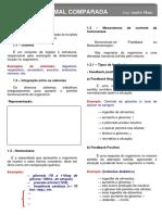 resumo fisiologia.pdf