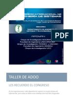 Taller ADOO 2017_2.docx
