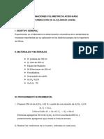 CORRECCIÓN-QUIMICA-ANALITITCA