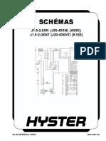 SCHEMAS K160