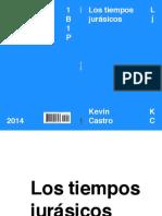 0042_Castro_Los_tiempos_jurasicos_2014.pdf