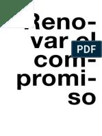 13_Renovarelcompromiso - Marina Garcés.pdf