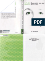 Carmen Ivanov, Sase sasi in sase saci - Manual de dictie.pdf