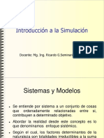 Introduccion_a_la_simulacion.ppt
