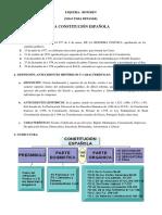 Tema 1 - Esquema Básico.pdf