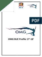 OMG Club file 2.pdf