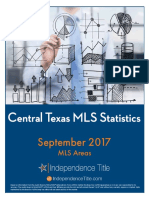 Full-Area Sept Stats