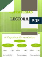 ESTRATEGIAS LECTORAS 4EM.pptx
