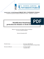 identification_biometrique_2007.pdf