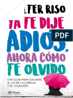 YA TE DIJE ADIOS AHORA COMO TE OLVIDO- WALTER  RISO.pdf