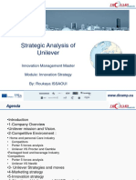 strategicanalysisofunilever-140410040422-phpapp02