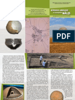 Patrimoniul_arheologic_al_municipiului_B (1).pdf