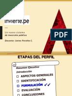 7. Formulacion Invierte.pe