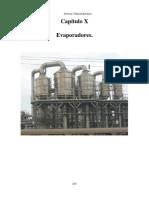 capc3adtulo-10-evaporadores.pdf